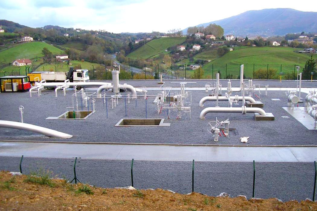 E.R.M. de Naturgas